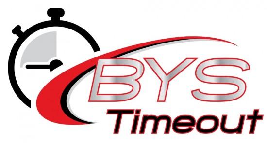 Backyard Sports Timeout