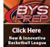 backyard sports prep basketball