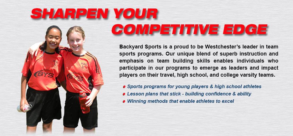 Backyard Sports; Backyard Sports; Backyard Sports ...